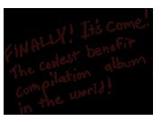 A Benefit Compilation Album